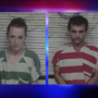 Wrong turn into wrong driveway puts two wanted suspects in McMinn Co. in custody