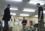 Adam-Yoyo teacher 4.jpg