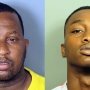 Father and son re-arrested; indicted in Brighton shooting