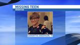 Police searching for missing Riverton teen