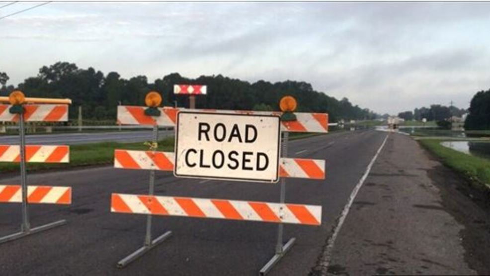 road closure.JPG