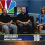 Elko Newsmakers Clint Mothershead Zach Ellinger Fire Prevention Specialists