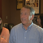 Sanford fears loss may have chilling effect on Trump critics