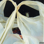 Texas Supreme Court decides cities cannot ban plastic bags