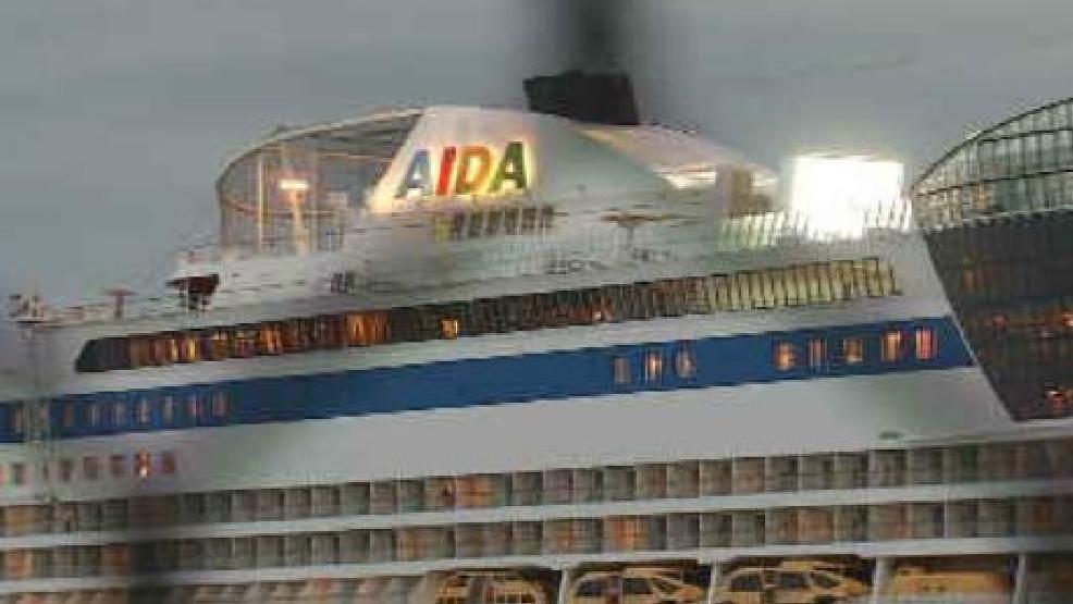 Portland Me Cruise Ship Schedule | Fitbudha.com