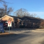 Bishopville post office fire being investigated as possible arson