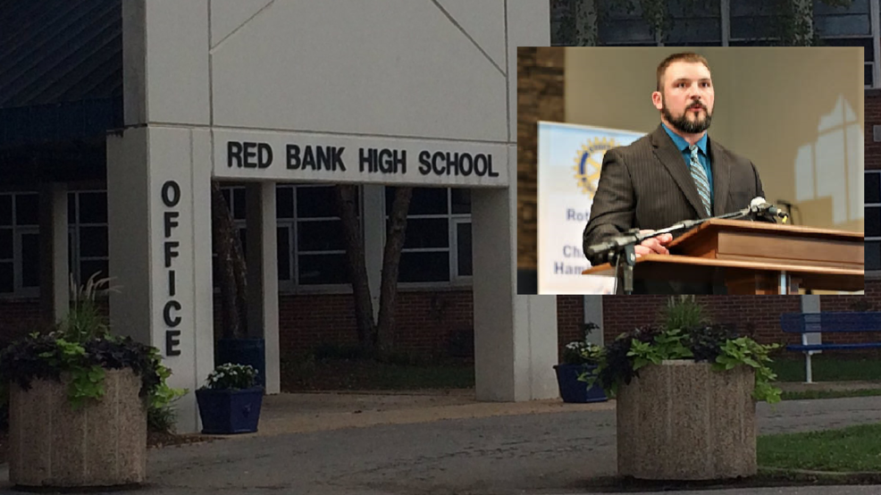 Chris Brown new coach at Red Bank2 - WTVC, HCDE.png