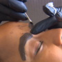 'It's a tattoo on your face': Experts say do homework before indulging in microblading