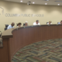 Columbia school board approves change orders for Southwest Middle School project
