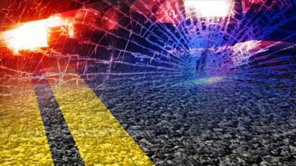 Mclarty Nissan Little Rock >> Teen killed in one-vehicle crash in northeast Arkansas   KATV