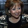 NM Gov. Susana Martinez comments on GOP presidential bid