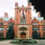 Fraternity at University of Idaho suspension update released