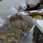 Christmas cookie sale raises thousands for charity