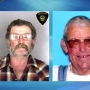 Ore. man reported missing died in 2015, son accused of theft, abuse of corpse