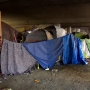 Opinions vary on fate of infamous Seattle homeless camp
