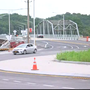 Concerns over traffic pattern at new Rexford Bridge