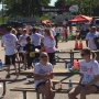 Ottumwa 'Races for a Cure'