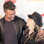 Fergie and Josh Duhamel announce split after 8 years of marriage
