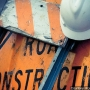 Construction closes portion of 27th Avenue in Kennewick