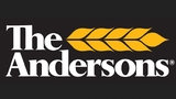 The Andersons announce store closing dates
