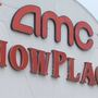 Springfield city council approves AMC liquor license