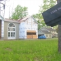 Fayetteville home linked to drug trafficking, neighbors in disbelief