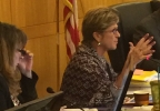 Chris G at County Commission Stadium meeting.jpg