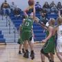 West Monona remains perfect with win over the Eagles