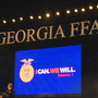 90th annual Georgia FFA convention begins in Macon