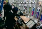 Two masked robbers steal money from lottery store in Northeast D.C. VI.PNG