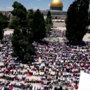Corridor leaders react to U.S. declaring Jerusalem the capital of Israel