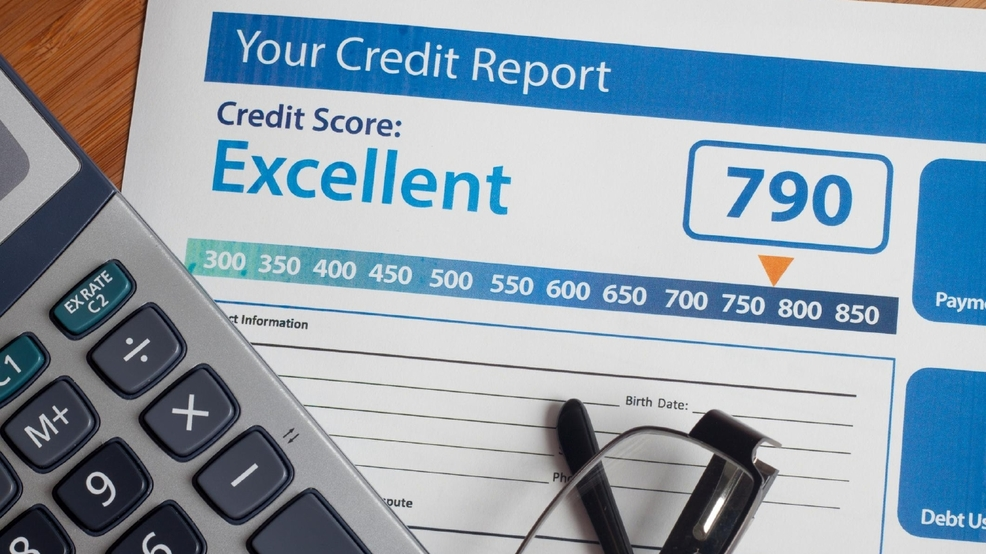 Fha loan with bad credit and no money down image 9