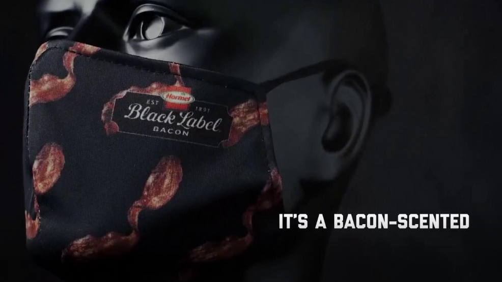 bacon-scented mask.PNG