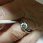 Family wants answers after woman's rings were allegedly stolen at DC hospital