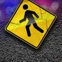 Pedestrian hit and killed on Pulaski County interstate