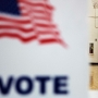 Citizen check proposed for Washington voter registration