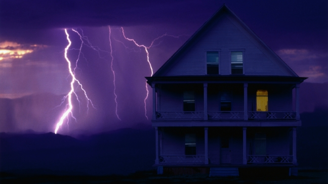 Should You Have Whole Home Surge Protection?