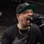 "Rapper icon Ice-T to headline ""Stigma Stops Now"" event in Johnson City"