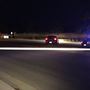 Man shot and killed in southwest Bakersfield