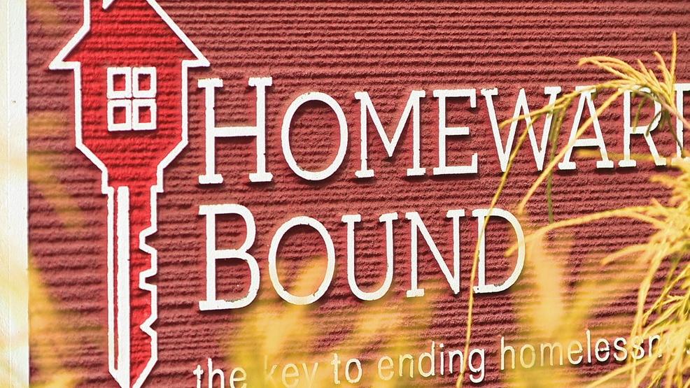 New program designed to help Buncombe County veterans avoid homelessness