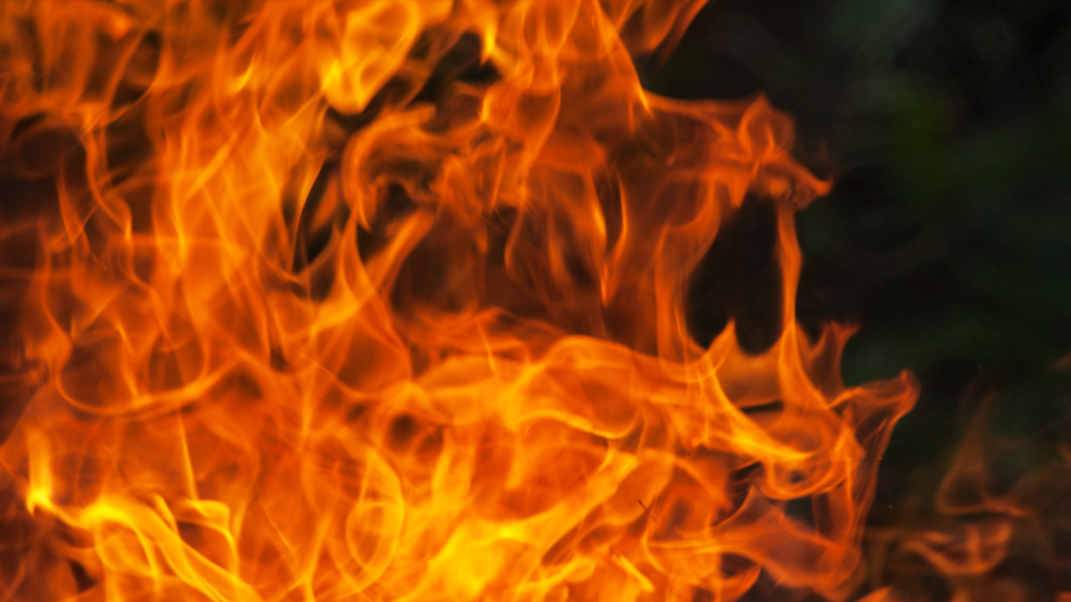 Boy killed in Florida mobile home fire didn't have power