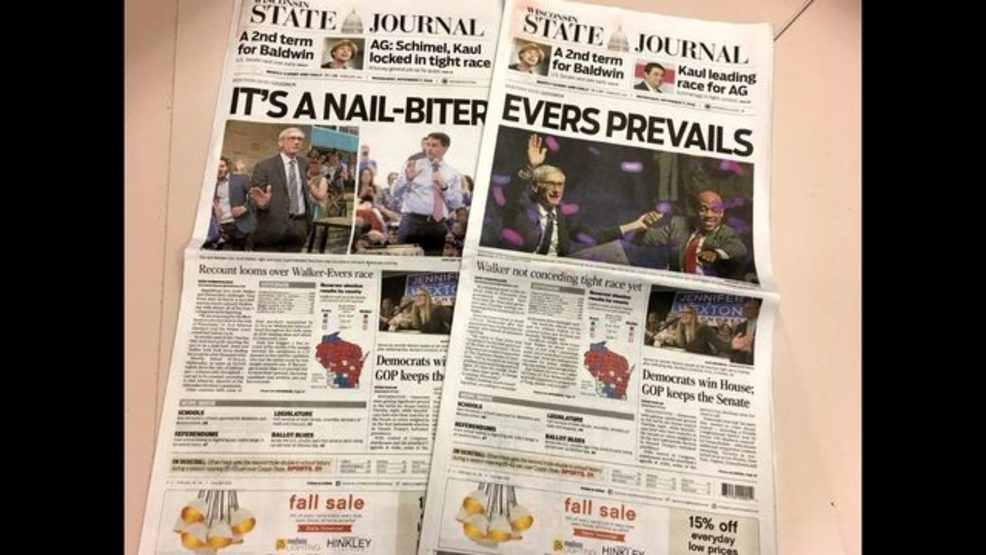 STATE JOURNAL stop the presses 2.jpg