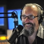 Radio host off the air after 10 years