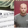 Spring City man charged with tax evasion, forgery