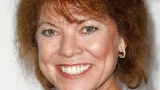 "Erin Moran, Joanie Cunningham in ""Happy Days,"" dies at 56"