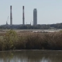 TVA seeks public comment on proposed dewatering facility at Gallatin plant