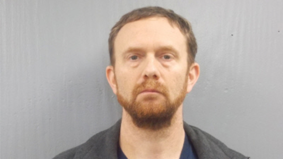 former pee dee teacher  coach accused of inappropriate relations with student