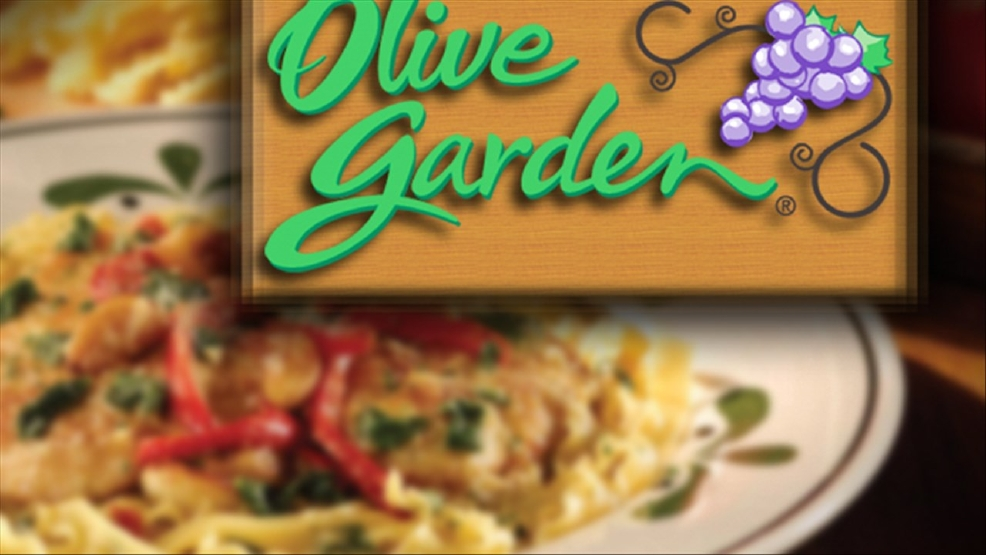 good samaritan pays muslim family 39 s olive garden bill on christmas eve news weather sports