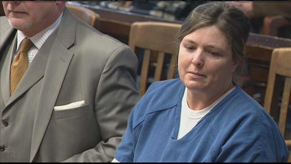 Angela Wagner to return to court for the Rhoden family murders | WKRC