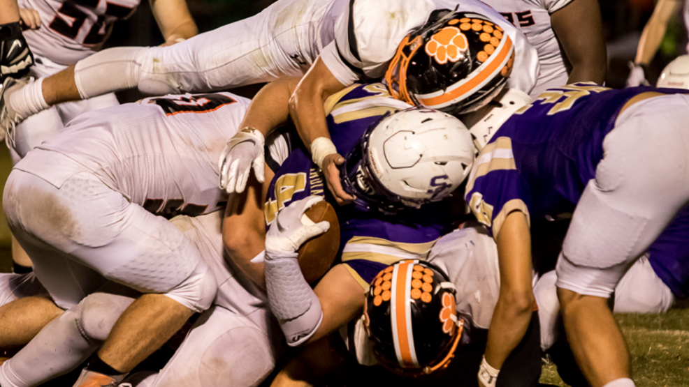 Sequatchie County vs Meigs County (132 of 144).jpg